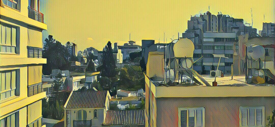 nicosia-window-view-painting