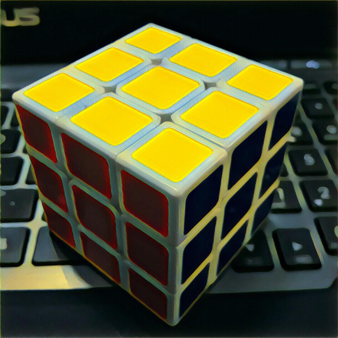 how to create a binary file c++